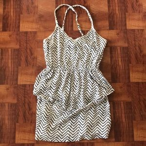O'Neill dress